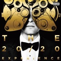 Justin Timberlake - The 20-20 Experience: 2 of 2