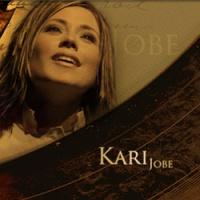 Kari Jobe - Compilation Project