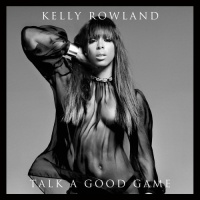 Kelly Rowland - Gone