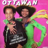 Ottawan - You're OK