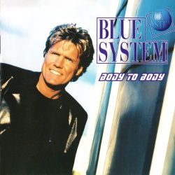 Blue System - On And On