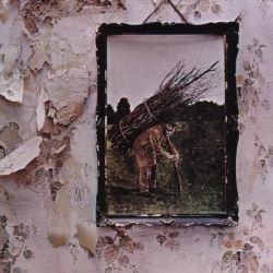 Led Zeppelin - Rock And Roll