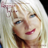 Bonnie Tyler - And I'm Telling You I'm Not Going