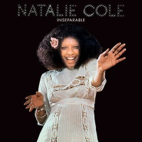 Natalie Cole - Joey
