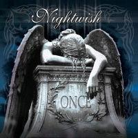 Nightwish - Dead Gardens