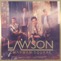 Lawson - When She Was Mine (Acoustic Version)