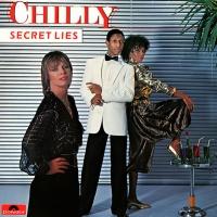 Chilly - Secret Lies (Album)