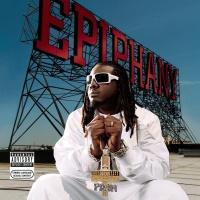- Epiphany