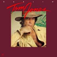 Tom Jones - Darlin'