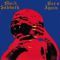Black Sabbath - Hot Line