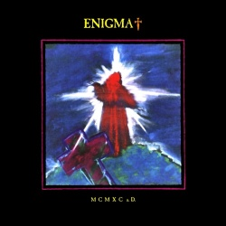 Enigma - Back To The Rivers Of Belief (Way To Eternity, Hallelujah, The Rivers Of Belief)