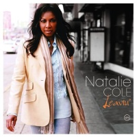 Natalie Cole - Don't Say Goodnight