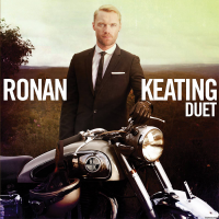 Ronan Keating - All For One
