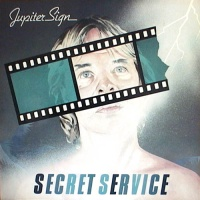 Secret Service - Night Cafe