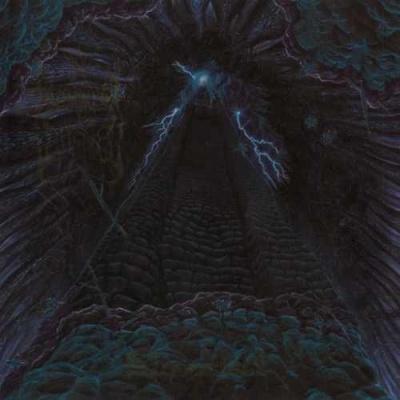 Dimmu Borgir - Stormblast