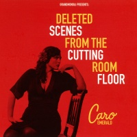 Caro Emerald - A Night Like This