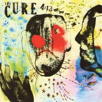 The Cure - 4.13 Dream