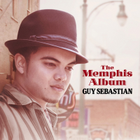 - The Memphis Album