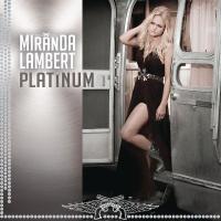 - Platinum