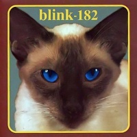Blink-182 - Wasting Time