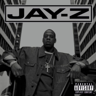 Jay-Z - Vol.3 - The Life And Times Of S. Carter