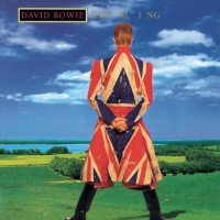 David Bowie - Little Wonder