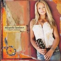 Miranda Lambert - Mama, I'm Alright