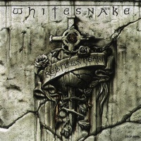 Whitesnake - Take Me Back Again
