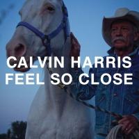 - Feel So Close (EP)