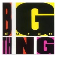 - Big Thing