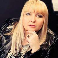 Людмила Шаронова - Женечка