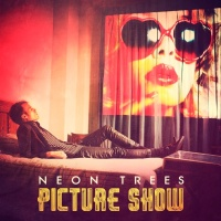 Neon Trees - Mad Love