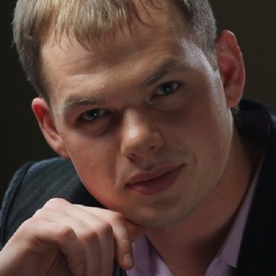 Алексей Брянцев (2)