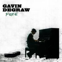 Gavin DeGraw - Free