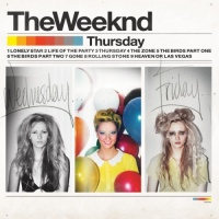 - Thursday