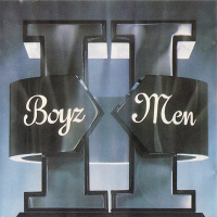 Boyz II Men - Yesterday