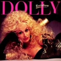 Dolly Parton - Rainbow