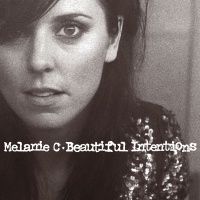 Melanie C - Here and Now