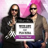 Тимати - I Don't Mind