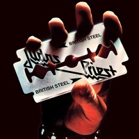 Judas Priest - Don't Have To Be Old To Be Wise