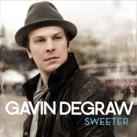Gavin DeGraw - Radiation