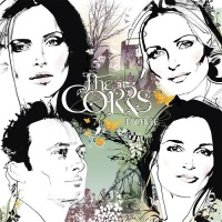 The Corrs - Heart Like A Wheel