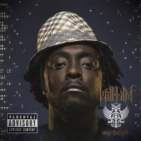 Will.I.Am - The Donque Song