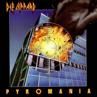 Def Leppard - Rock Rock (Till You Drop)