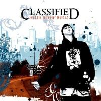 Classified - Hip Hop Star