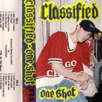 Classified - One Shot