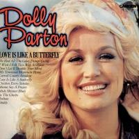Dolly Parton - Sacred Memories