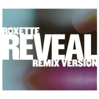 Roxette - Reveal