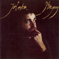 Joe Cocker - Stingray