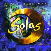 Ronan Hardiman - Heaven